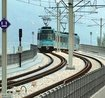 Japon hızlı trenlerinde, güvenlik kamera sayısı artırılacak!