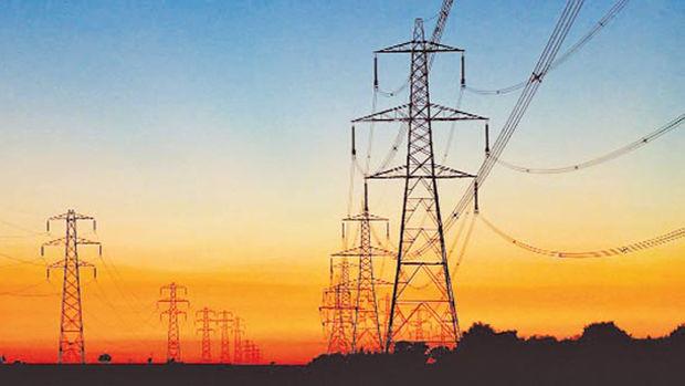 Tuncelide projeye uymayan elektrik üretim şirketine ceza!