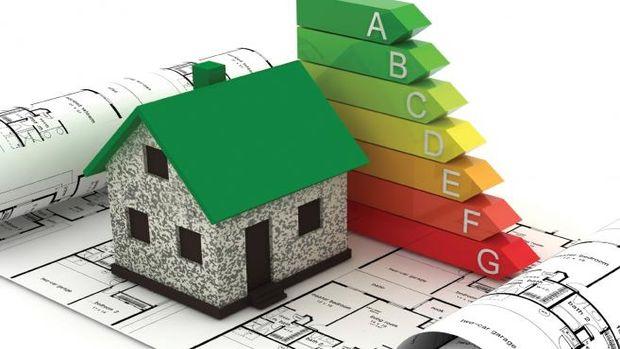 Binalarda ısı yalıtımında niteliksiz uygulamaya son!