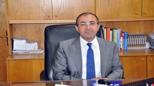 Gazi Üniversitesi yüzde yüz ingilizce eğitime geçiyor!