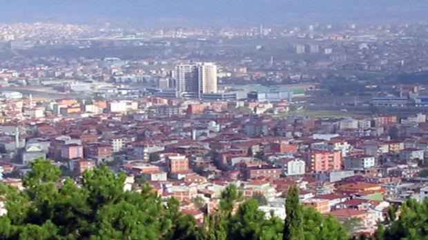 İstanbulda en çok bu ilçe değerlendi!