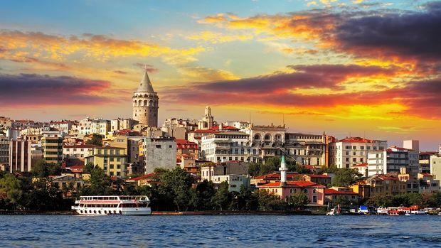 İstanbulda ev alabileceğiniz ilçeler!