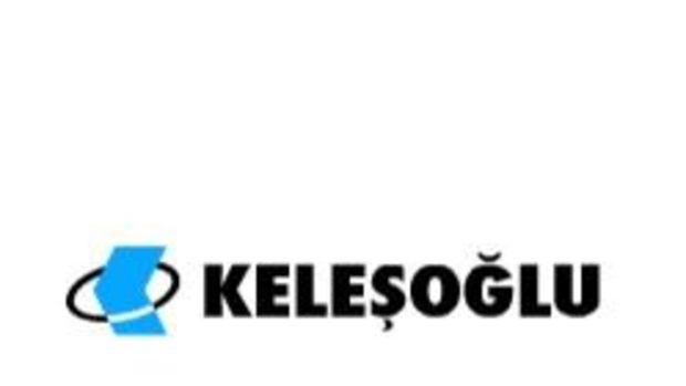 Keleşoğlu Holding 'Eston Deniz' projesini TMSF'den 75 milyon dolara satın aldı!