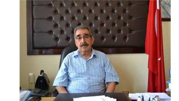 TOKİ'de ev sahibi olmak isteyen emekliler için kayıtlar devam ediyor!