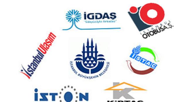Büyükşehirin 6 şirketi Fortune Türkiye 500de!