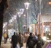 İstanbul'da bu caddede kiralar el yakıyor!
