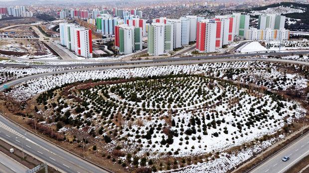 Ankara Büyükşehir'den kentsel dönüşüm projelerini tek mecliste toplama kararı!