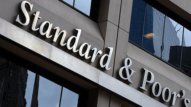S&P Türkiyenin bankacılık sektörünü değerlendirdi!