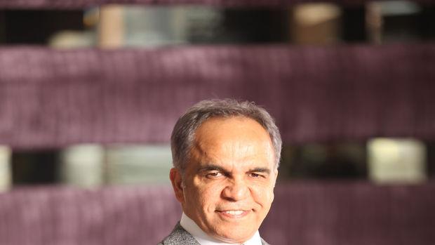 Hamit Demir; 'İranlı yatırımcılara odaklanalım'!