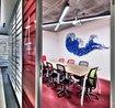 CBTE Mimarlık ofis tasarımları!