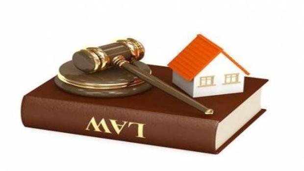 Emlak Yasası'yla tüketici mağduriyeti bitecek!