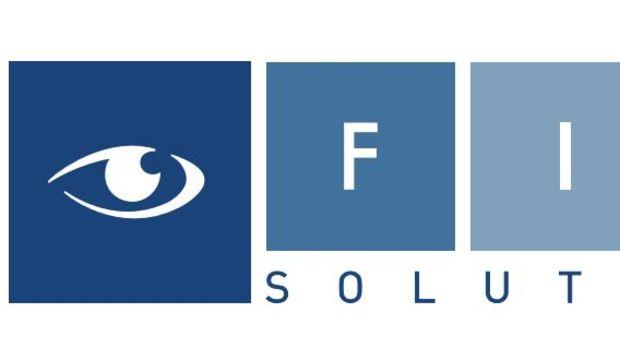 FIT Solutions e-Dönüşüm®'e hız kazandırmak için kendi Ar-Ge merkezini kurdu!
