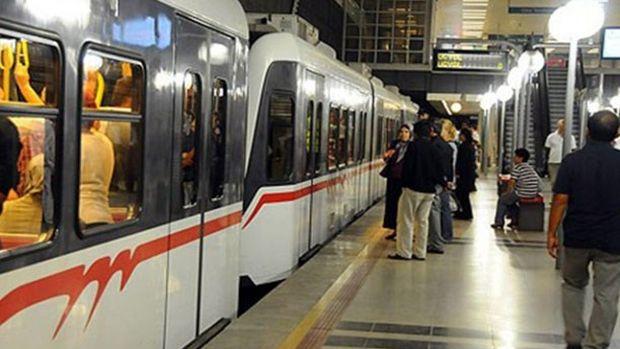 İzmirdeki kent içi toplu ulaşım ihalesi!