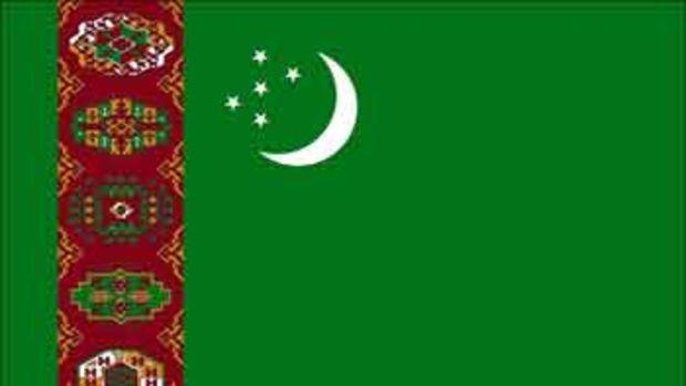 Türkmenistan, sağlıkta atağa geçiyor!