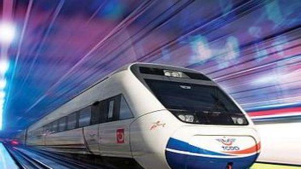 Başakşehir Kayaşehir raylı sistem projesi için ÇED süreci başladı!