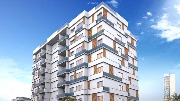 Sample Home fiyat listesi! Yüzde 7 indirim!