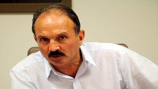 Fethiye Belediye Başkanı kaçak inşaatlara göz yumduğu gerekçesiyle yargılanacak!