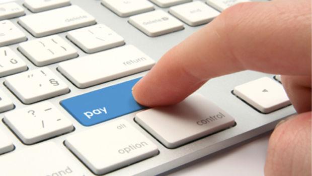 Düzce Belediyesi'nde online ödeme devri!