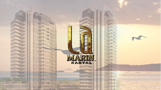 La Marin Kartal Ön Talep Topluyor