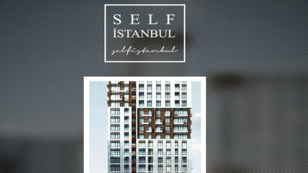 Self İstanbul Ön Talep Topluyor