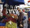 Bağcılar Yıldıztepe'ye Yeni Pazar Yeri