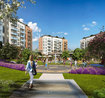 Sur Yapı Gölbahçe Evleri Fiyatları 275 Bin TL'den Başlıyor