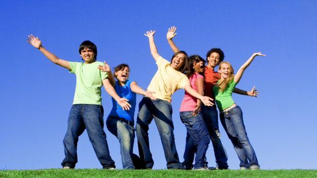 Bahçelievler Kocasinan'a Yeni Gençlik Merkezi