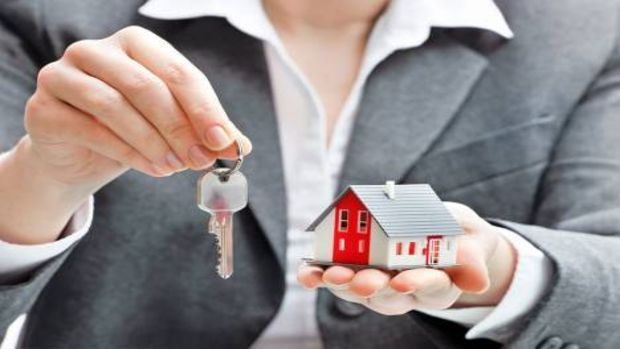 Ev Sahibi Olmak İsteyenlere Tarihte Görülmemiş Fırsat