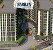 Farilya Asia Fiyatları 345 Bin TL'den Başlıyor