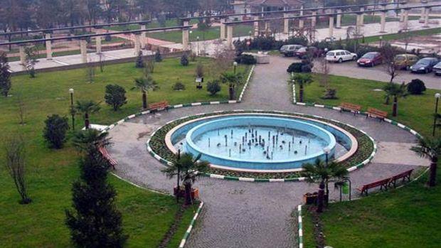 Bursa'da Meydan Krizi
