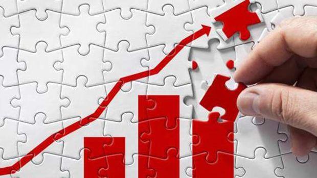 Tüik 2016 Temmuz Ekonomi Güven Endeksini Açıkladı