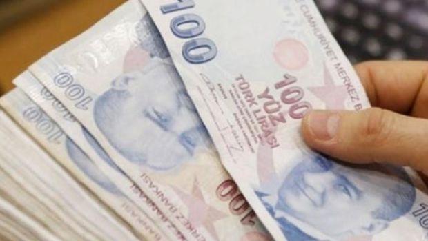 SGK'dan Şehit Yakınları ve Gazilere Faizsiz Konut Kredisi Desteği
