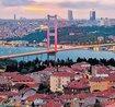 Topbaş İstanbul'un Yeni Mega Projelerini Açıkladı