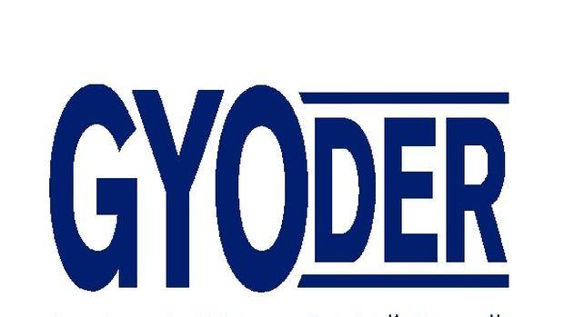 GYODER'den Kampanya Atağı