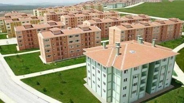 Zonguldak Ereğli Toki Kura Sonuçları Tam Listesi