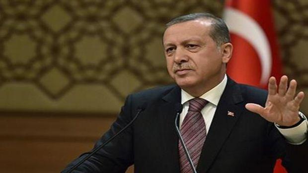Erdoğan'dan Konut Faizleri İçin Flaş Çağrı