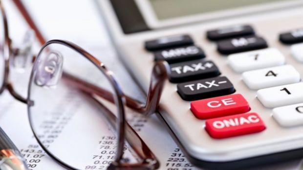 Kurumlar Vergisi Genel Tebliği'nde Değişiklik