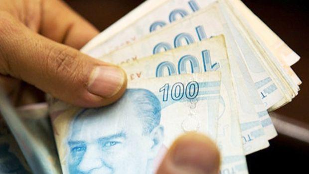 Vergi Borcu Olanlar Dikkat! Bu Rakamın Altındaki Borçlar Siliniyor!