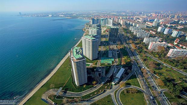 Yalı Ataköy Fiyatları 1 Milyon 300 Bin TL'den Başlıyor