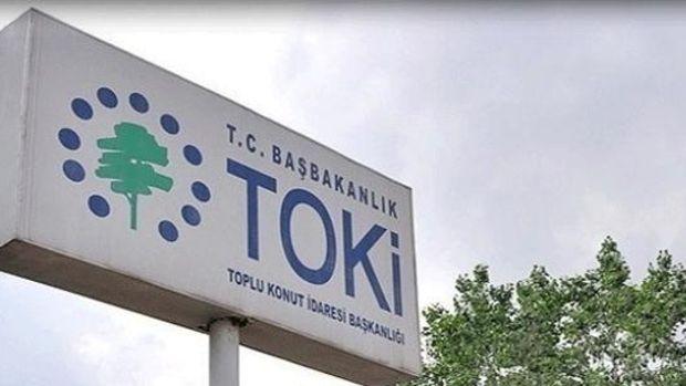 Toki'den Hatay Payas'a 937 Konutluk Yeni Proje