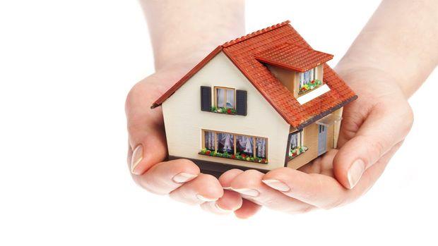 Yeni Satışa Çıkan Konut Projeleri! Lansmana Özel Fiyatlarla!