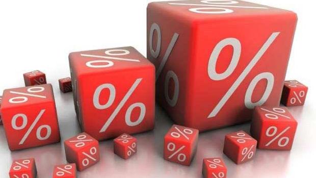 Konut Kredisi Faiz Oranları Düşüşe Geçti