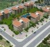 Mia Park Menderes İzmir'de Yükseliyor