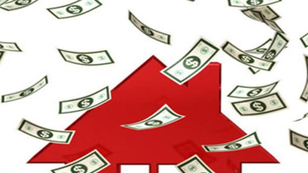 Düşen Konut Kredilerinde Yeniden Yapılandırma Olacak Mı?