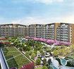 Park Yaşam Ataşehir Fiyatları 249 Bin TL'den Başlıyor