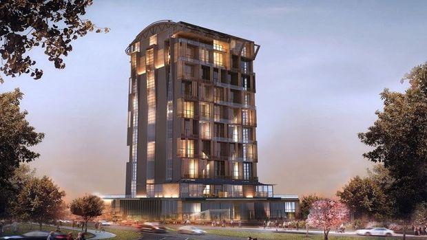 Epik Smart Loft Fiyatları 310 Bin TL'den Başlıyor
