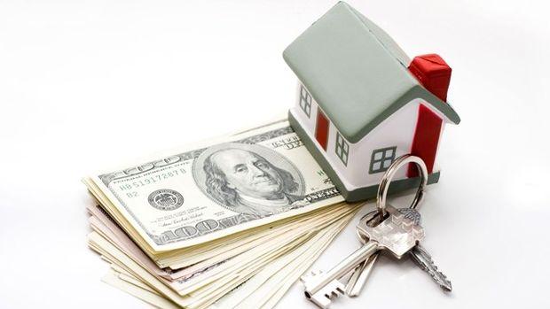 Konut Kredisinde İndirim Seferberliğine 2 Banka Daha Katıldı