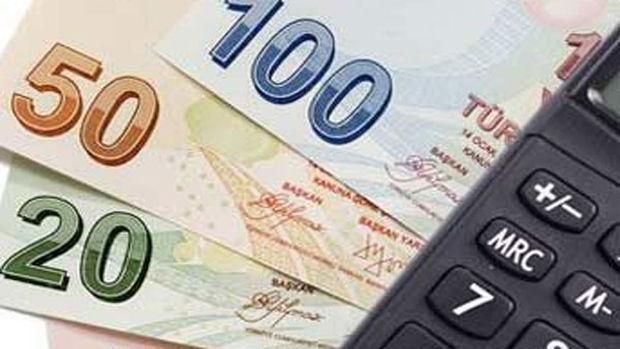 Katma Değer Vergisi Kanunu'nda Yeni Düzenleme
