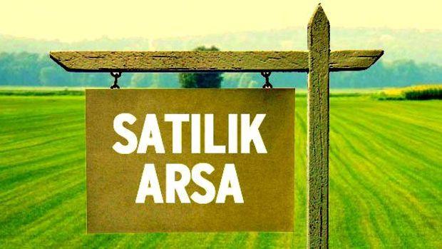 Ankara Büyükşehir Belediyesi'nden Gölbaşı'nda Satılık 3 Arsa
