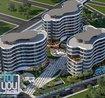 For You Suite Fiyatları 210 Bin TL'den Başlıyor